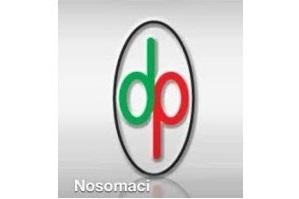 Logo Nosomaci