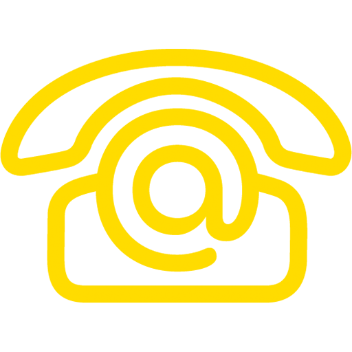 logo annuairemauritanie