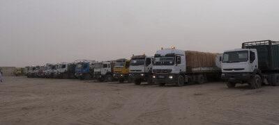 gestion-de-la-logistique-par-wafa-holding