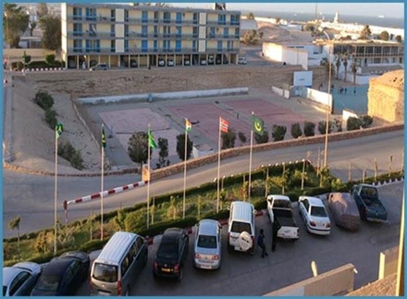 Location de voiture Somasert