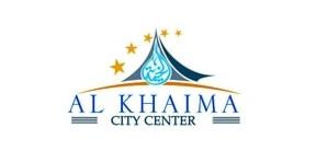 Logo Al Khaima City Center