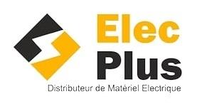 Logo ElecPlus