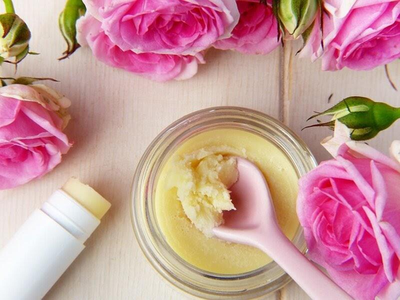 Produits dermo-cosmétiques Prophamedis