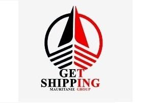 Logo Get Shipping