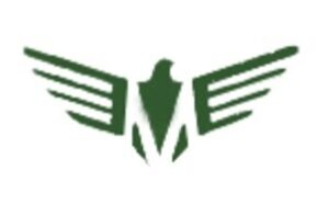 Logo Mart sarl