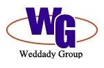 Logo de Wedaddy Group